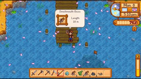Stardew Valley Memes - meme how it feels to fish in stardew valley youtube