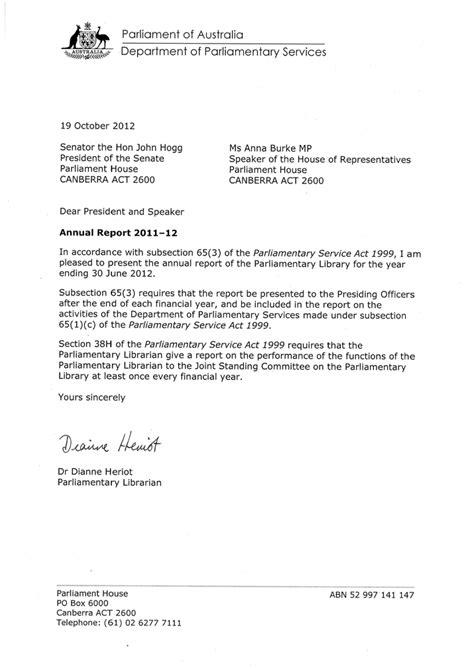 business letter sle business letter transmittal sle 28 images transmittal