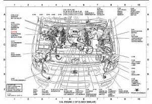 similiar expedition ignition wiring keywords 2000 ford expedition ignition wiring diagram wiring