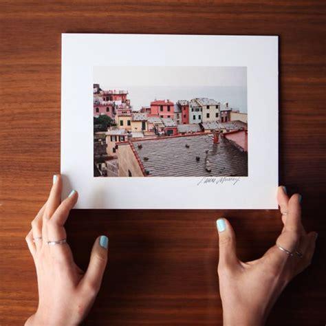 professional photo printing ideas  pinterest
