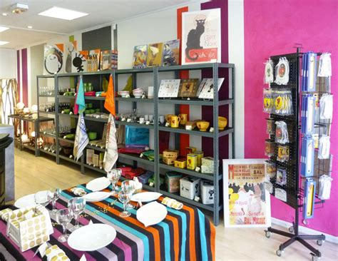 boutique decoration interieur id 233 es de d 233 coration et de mobilier pour la conception de la maison