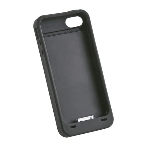 how to use an iphone iphone4s 4 ケース ワイヤレス充電レシーバーケース サンワサプライ iphoneケースは unicase 3394