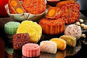 personal budget blog 5 secret places to get budget friendly mooncakes