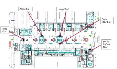bureau de poste lyon part dieu plan interieur gare lyon part dieu 28 images les 25