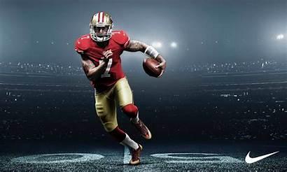 49ers Francisco San Football Nike Player Wallpapers