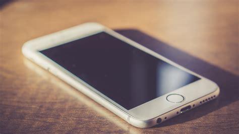 Iphone Hd Wallpaper Hd Download