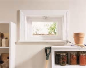 vantagepointe 6100 hopper window vantagepointe windows and doors by simonton