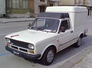 Fiat Fiorino  U2014 Wikip U00e9dia