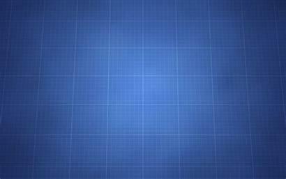 Backgrounds Blueprint Background Desktop Wallpapers Grid Mesh