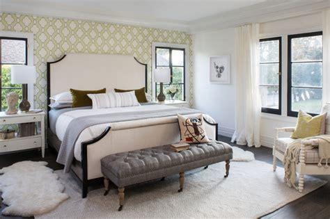 property brothers  home drews honeymoon house