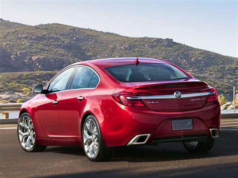 10 Best Luxury Cars Under k For 2016