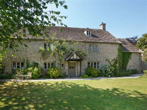 somersby house ref    cirencester