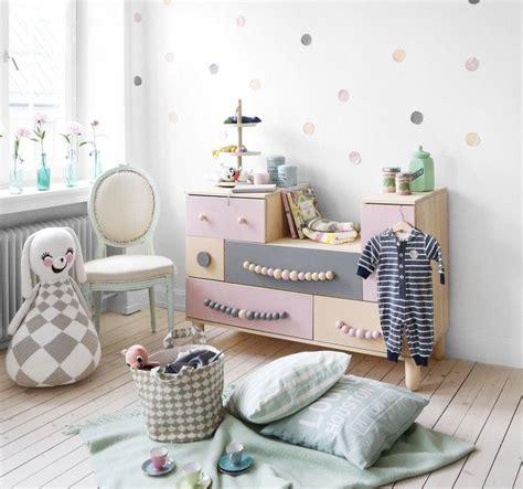 Ideen Fürs Kinderzimmer by Ideen F 252 Rs Kinderzimmer Ikea Hacks Einfache Kommode Malen