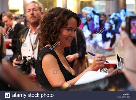 actress jennifer in dirty dancing jennifer grey dirty dancing stock photos jennifer grey