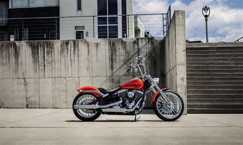 Harley Davidson Breakout Backgrounds by 2017 Harley Davidson Breakout Hd Wallpaper Background