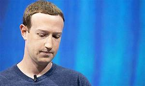 Facebook crisis: Silicon Valley tycoon faces WORST day ...