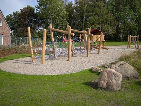 Garten Landschaftsbau Wedel by Spielplatz Wedel Wiese Sohn Garten Und Landschaftsbau