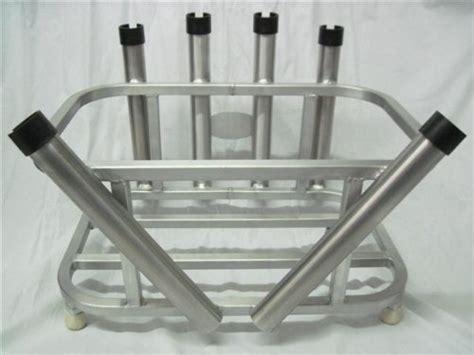 jet ski cooler rack jet ski fishing rod rack cooler holder combo buy
