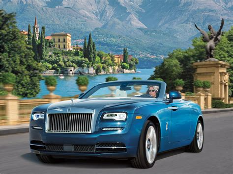 Rolls Royce Limited Edition by Neiman Book For Billionaires Business