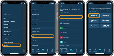 amazon alexa multiple devices