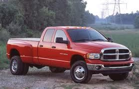 vehicle repair manual 2008 dodge ram 1500 on board diagnostic system 2007 2008 dodge ram 1500 2500 3500 workshop service repair manual