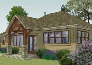 houses with hip roofs the 25 best ideas about hip roof on hip roof