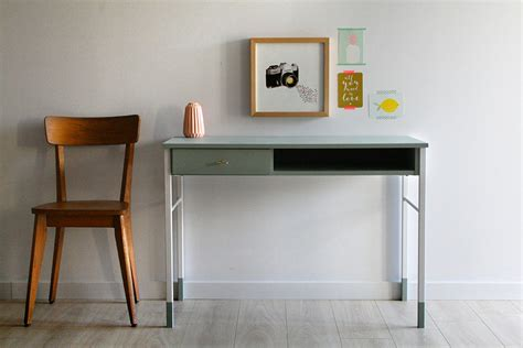 le bureau vintage bureau vintage césar les jolis meubles