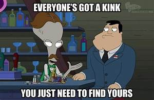 Best American Dad Roger Quotes. QuotesGram