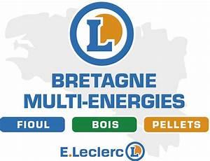 Leclerc Bois De Chauffage : pellets de bois leclerc ~ Dailycaller-alerts.com Idées de Décoration