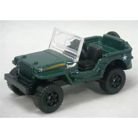 jeep matchbox image gallery matchbox jeep
