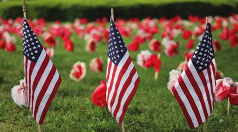 memorial day weekend  washington dc