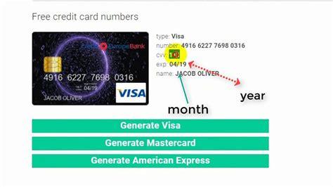 Free roblox premium card code generator. Hack Skillshare Premium Account !! 100% working latest ...