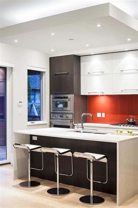 couleur pour cuisine moderne davaus couleurs pour cuisine moderne avec des