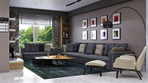 Grey Living Room Paint Ideas Uk Archives