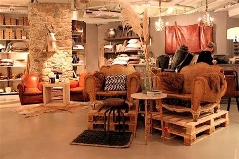 boutique deco interior decoration at milla parisoslo