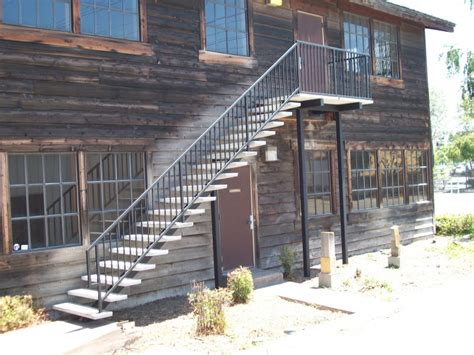 outdoor stair rails with do it yourself outdoor stair