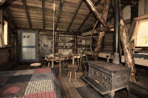 cuisiner une vieille la cabane wiki osremix