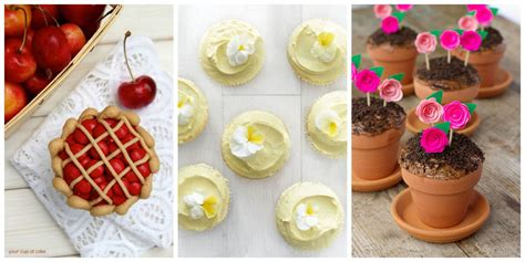 ideas for decorating cupcakes 30 best cupcake decorating ideas easy recipes for homemade cupcakes