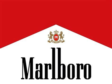 Marlboro Logo « Logos Of Brands