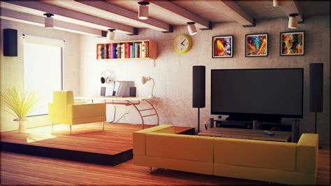 studio apartment furnishing studio apartment furniture furniture in turkey