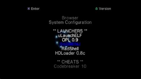 Free mcboot download for ps2   ertachumto