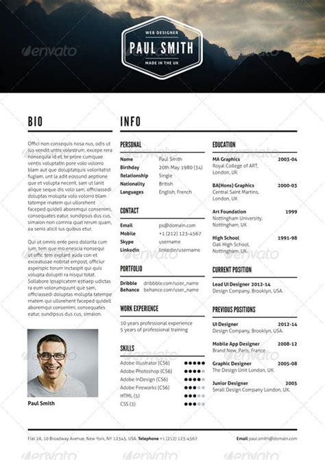 job resume  images job resume creative resume