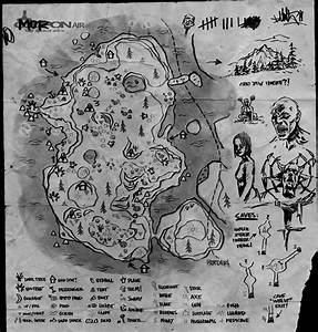 The Forest Pistolenteile Map : steam community guide the forest map alpha ~ Eleganceandgraceweddings.com Haus und Dekorationen