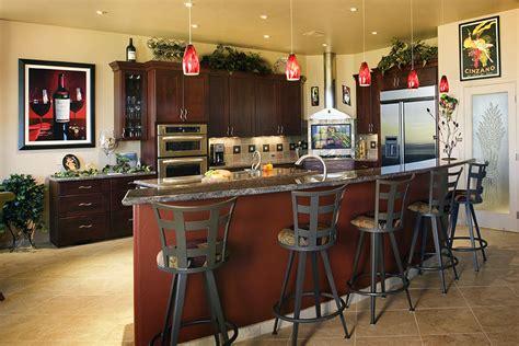 kitchen designlines az