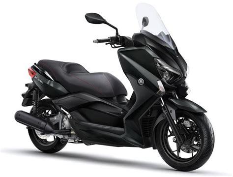 Nmax 2018 Kapan Keluar by 2016 Yamaha X Max 250 Cc Scooter In Indonesia Paul