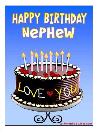 happy birthday nephew pictures   images