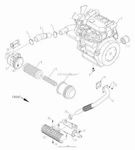 El 4536  Daihatsu Hijet Vacuum Hose Diagram Free Download