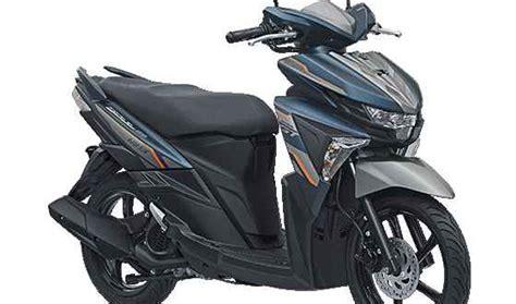 Yamaha Soul Gt Aks Image by Yamaha Soul Gt 125 Aks Sss Dealer Motor Harga Sepeda Motor