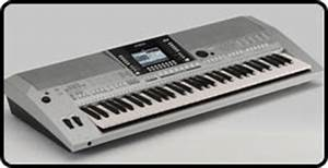 Yamaha Psr S710 : yamaha musicsoft blog yamaha keyboard and disklavier news ~ Jslefanu.com Haus und Dekorationen