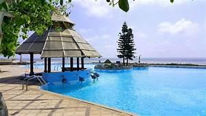 Long Hai Beach Resort, Long Hải Cập nhật Giá năm 2018